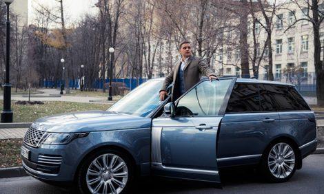 Men in Power. Основатель ALTHAUS Group Андрей Царук: как в 25 лет начать собственный бизнес и стать лидером рынка?