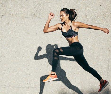 Беги, Катрин, беги: первая женщина в марафоне и практические рекомендации для начинающих бегунов