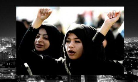 Women in Power: впервые в истории Саудовской Аравии женщины были допущены к выборам