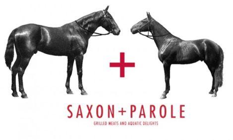 Quality Matters с Еленой Филипченковой: новый ресторан Saxon+Parole на Патриарших