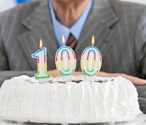 Старикам здесь не место: есть ли жизнь на пенсии?