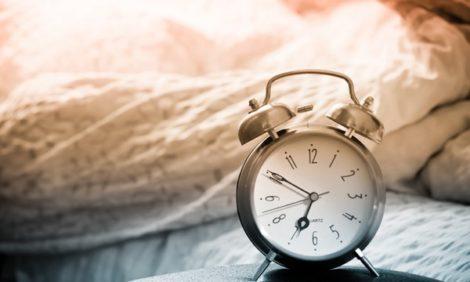 Качество жизни: спать — значит жить