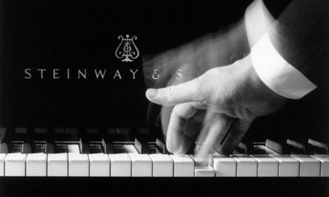 Как это сделано: репортаж сфабрики легендарных роялей Steinway&Sons