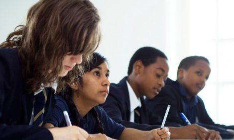 Детский вопрос с Еленой Филипченковой: зарубежные летние школы для ваших детей