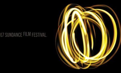 КиноТеатр: «Манифест» Кейт Бланшетт и еще 10 фильмов фестиваля «Сандэнс»