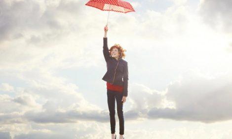 Психология успеха: что делать, чтобы желаемое сбылось — самые известные методы