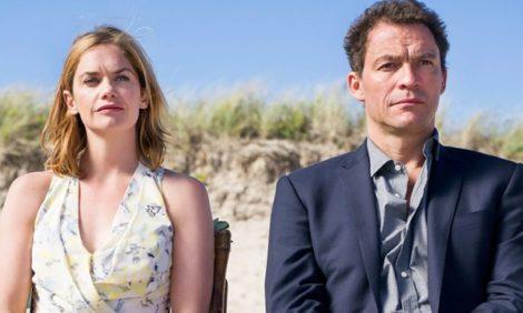 И жили они долго и несчастливо: каким будет новый сезон сериала «Любовники»