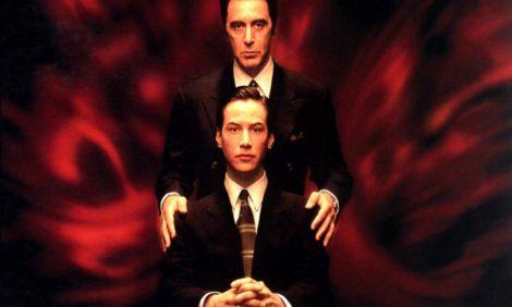 Имеете право хранить молчание: 20 лет фильму «Адвокат дьявола»