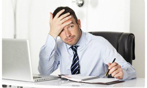 Business & Lifestyle: повышаем продуктивность. Как использовать время по-максимуму?