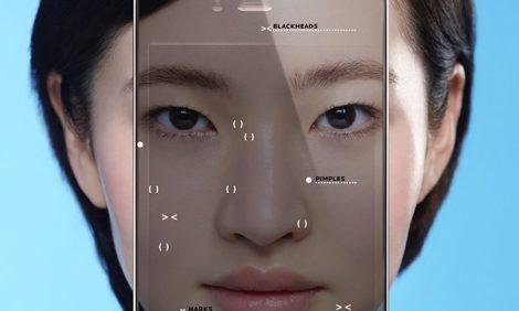 Будущее наступило: 5 бьюти-приложений с искусственным интеллектом