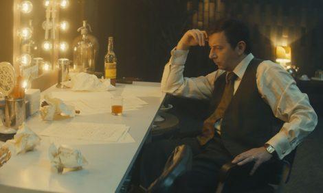 Кино недели: «Юморист» Михаила Идова