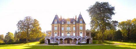 Unique Paris by Posta-Magazine: 5 идей оригинальных подарков к 14 февраля с UUU Luxury Concierge