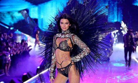Карнавала не будет! Впервые за 25 лет отменено шоу Victoria's Secret