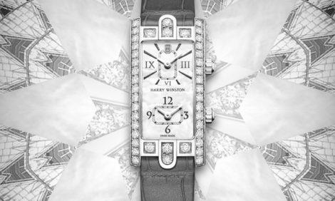 Счет на часы: время подарков к Новому году