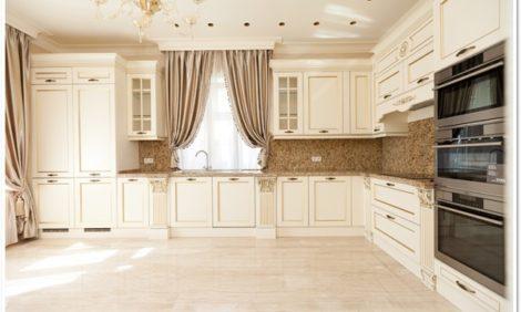 Real Estate с Еленой Юргеневой: Прилично ли иметь раздельные спальни с супругом или зачем одной семье две кухни