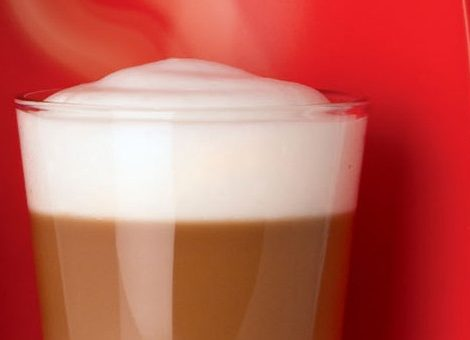 Техника: кофемашины Tassimo