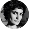 Екатерина Шубная