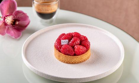 Едим не дома: сладкая жизнь в Niqa Patisserie & Cafe и немного Италии в «Пробке»