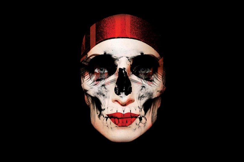 «Ярмарка безумия»: чего ждать от арт-шоу Зубса Ансари в Лондоне?