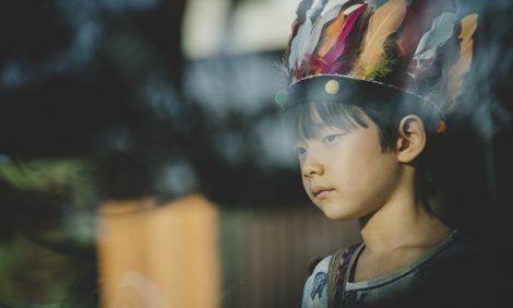 «Оскар-2020»: лучший фильм — «Паразиты» Пон Чжун Хо