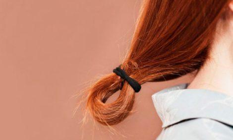 Встречаем весну: как привести кожу, волосы и фигуру в чувства