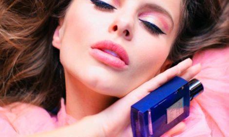 Записки парфюмерного маньяка: Татьяна Галан — об алхимии ароматов и парфюмерном «анамнезе»