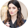 Марина Изилова