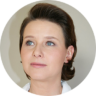 Нина Спиридонова