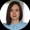 Ольга Лобасева