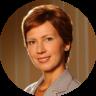 Сандра Димитрович