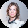 Сандра Недвецкая