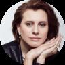 Татьяна Кирилловская