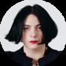 Яна Виндзор