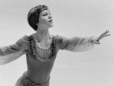 10 фактов о Кире Найтли по случаю ее 35-летия