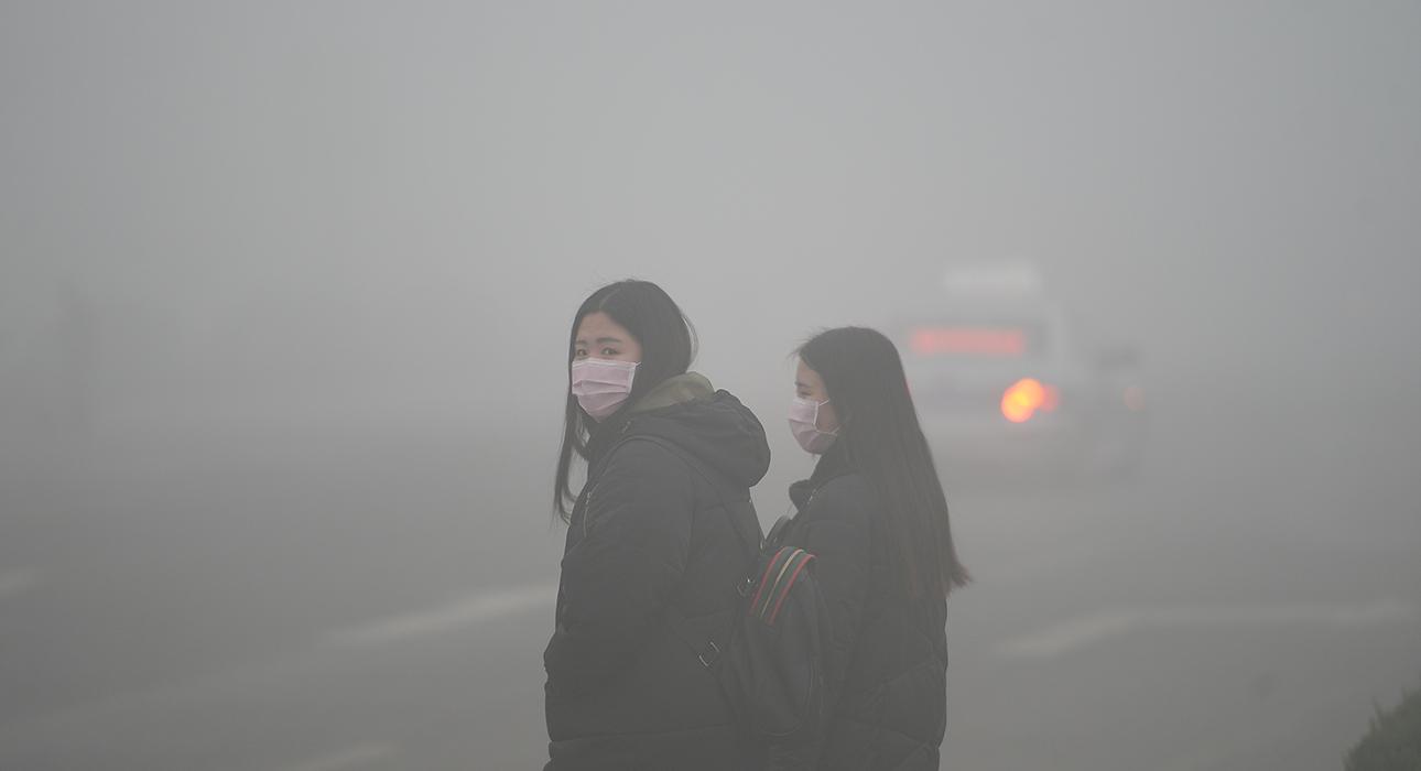 «Ломка неизбежна»: главный мировой тренд-хантер Ли Эделькорт — о том, как изменится мир после коронавируса