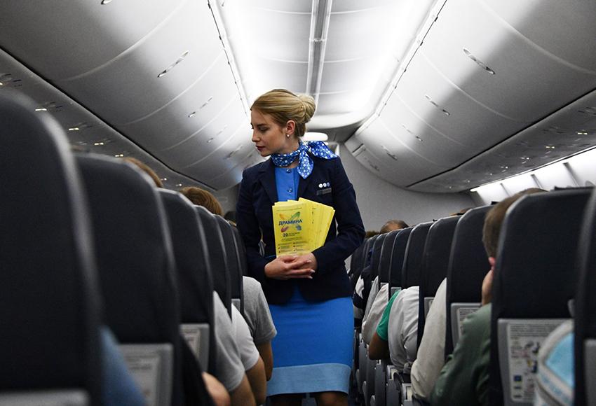 Какие авиакомпании разрешают вернуть и перебронировать билеты без штрафов?