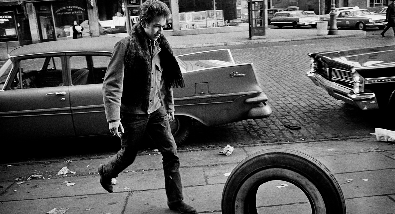 Рок-н-ролл в объективе: документальный фильм о легендарном фотографе Джиме Маршалле