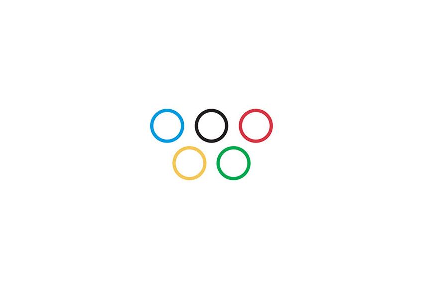 Символы пандемии: дизайнер представил новые образы известных логотипов