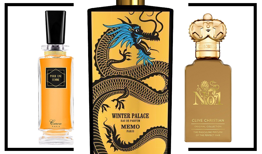 Минус 50%: интернет-магазины косметики и парфюмерии объявили о скидках