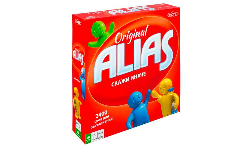 «Элиас 3»