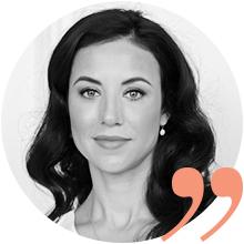 Елена Макуха, врач-дерматовенеролог, косметолог, врач интегративной медицины клиники Remedy Lab