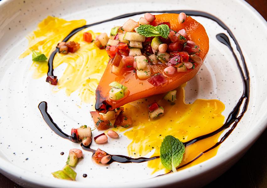 Рестобар Masters & Margaritas