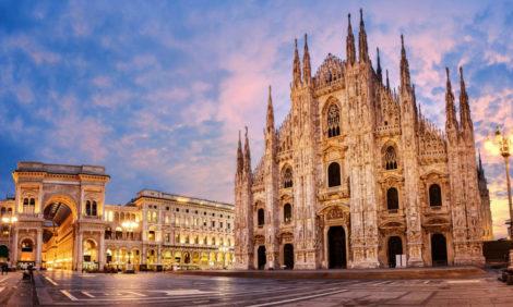 Тема дня: представители разных индустрий рассказали о влиянии на бизнес итальянского карантина