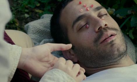 «Зла не существует»: главный приз 70-го Берлинского кинофестиваля получила картина иранского режиссера Мохаммада Расулофа