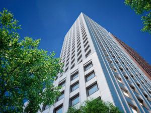 Купить квартиру — получить город