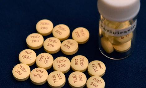 Найдено эффективное лекарство от коронавируса?