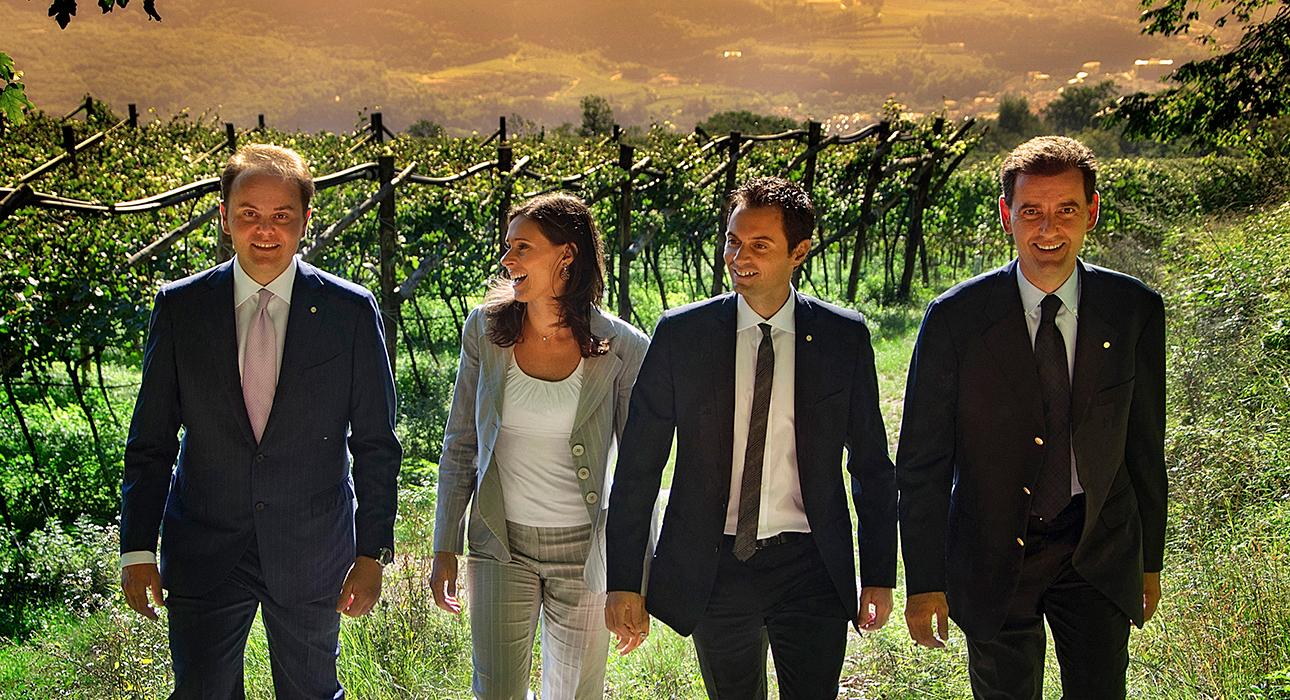 #PostaБизнес: invinoveritas – что думают производители вина из Италии, Великобритании, Испании и Уругвая о COVID-19