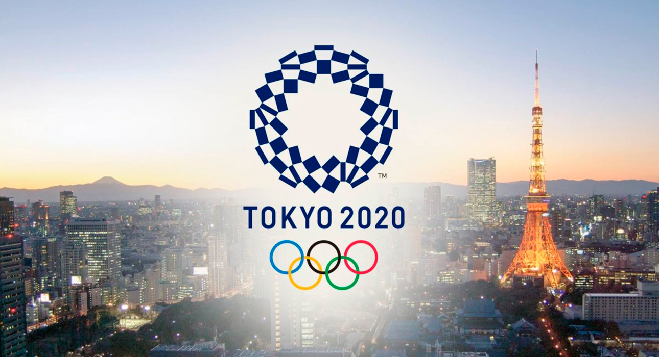 Олимпиада 2020 в Токио перенесена из-за коронавируса