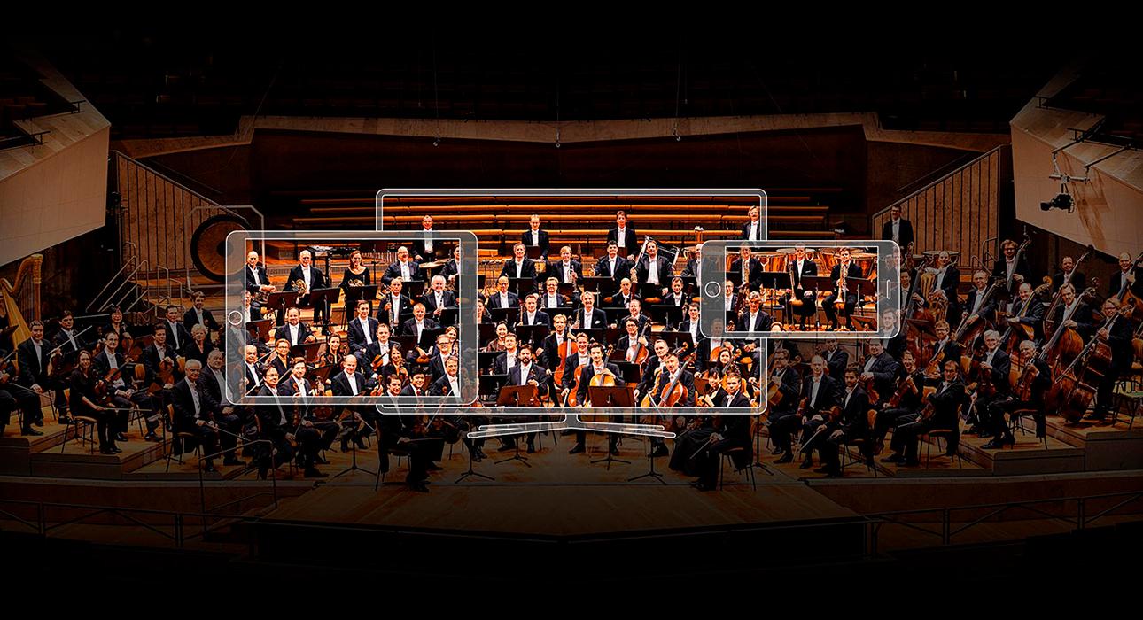 На карантине: где искать оперу, лекции и концерты онлайн