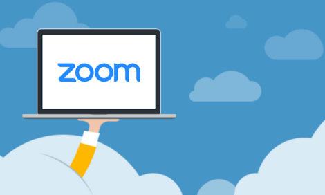 #PostaБизнес: секреты успеха онлайн-платформы Zoom